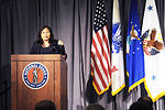 New perspective improves VA programs