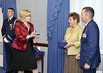 O'Malley Award