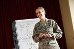 U.S. Air Force Chaplaincy
