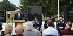 Air Combat Command honors POW/MIA Remembrance Day
