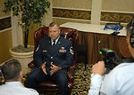 Tuskegee Airmen convention recognizes top Airmen