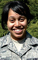 12 Outstanding Airmen of the Year named