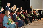 Pilot inducted into women's aviation hall of fame