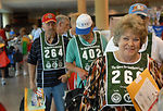 VA National Golden Age Games
