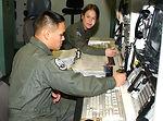 Malmstrom Airman gives gift of life