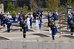 Remembering Sept. 11 Pentagon victims