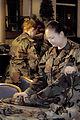 Airmen make good use of old uniforms