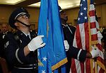 Honoring Air Force Villages