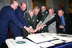 National Guard celebrates 372nd birthday