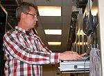 Spangdahlem comm facility earns top honors