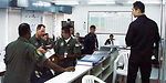 Exercise in Thailand shows multilateral partnership