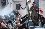 Guard aviators gear up for Afghanistan deployment