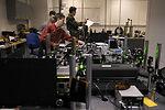 Academy researcher develops satellite imaging technology