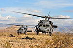 Multinational recovery exercise kicks off at Davis-Monthan
