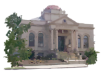 carnegie library building 01