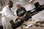 Brooks lab offers last-ditch effort to identify remains