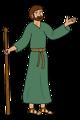 Paul of Tarsus