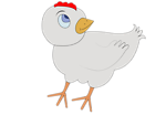 chicken-001-figure-color