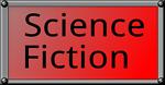 Science Fiction Button