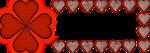 (Heart) Logotype