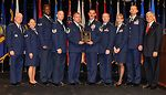 Special Operations Command earns multiple AFA awards