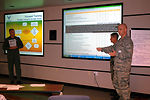 Expeditionary Skills Summit held at Fort Dix