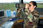 Airfield Operations Officer Training Program