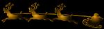 Santa and Reindeer Remix