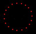 Radimichian Symbol