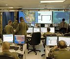 Hanscom to play vital role in coalition demo