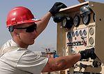 Determination, ingenuity prevail for Bagram Airmen