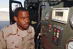Moody AFB Airman breaks AF refueling record