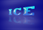 Ice and Fog Filter