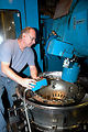 Tinker unit designs new welding process for B-2