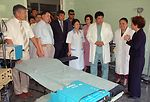 Manas medical group provides hope to local hospitals