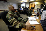 'One command post' initiative beneficial to Airmen