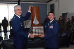 '93 grad honored with Jabara award