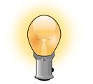 Light bulb(2) ??