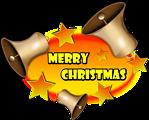 Christmas L8