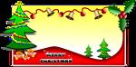 Christmas L1