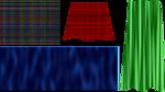 Textile Filter