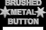 Brushed Metal Filter