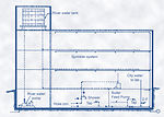 This historic 1936 diagram, which had been digital