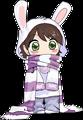 cute - usagui