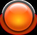 Orange Jewel