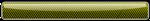 Striped Bar 02