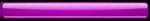 Striped Bar 04