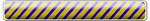 Striped Bar 09