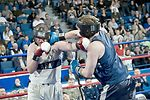 Academy Open Boxing Championship