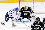 Air Force beats Army Black Knights